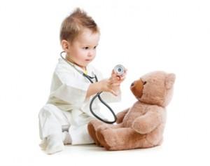 image001 300x237 El Seguro de Salud